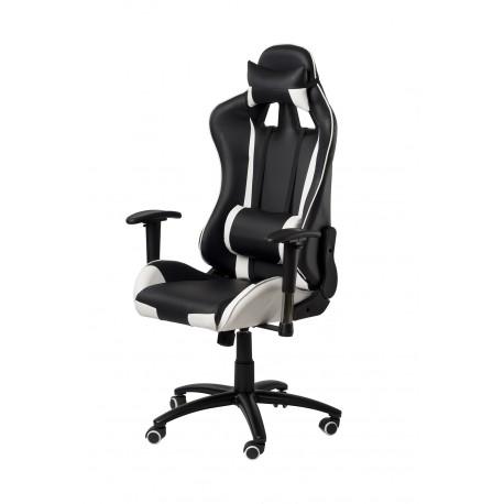kancelářská židle RUNNER ADK