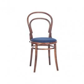 čalouněná židle A-1880