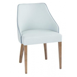 čalouněná židle B-5001