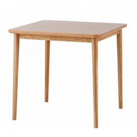 jídelní stůl PROP