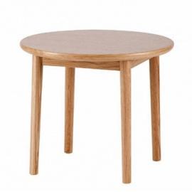 dřevěný konferenční stolek PROP coffe