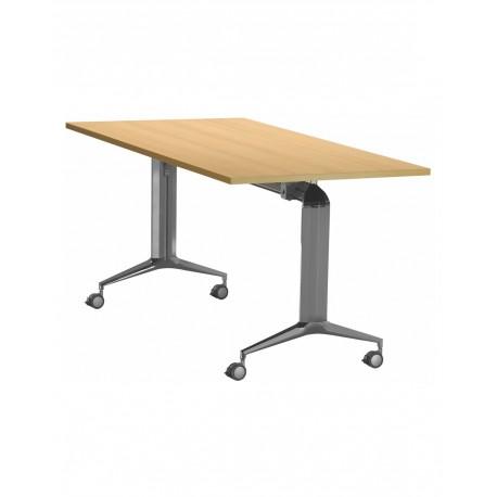 sklopný stůl MULTI RIM