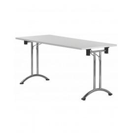 jednací stůl CLAP