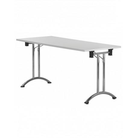 jednací stůl CLAP RIM
