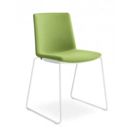 konferenční židle SKY FRESH 045 LD seating