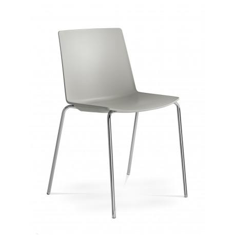 konferenční židle SKY FRESH 050 LD seating