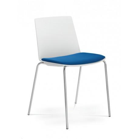 konferenční židle SKY FRESH 052 LD seating