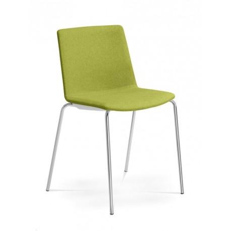 konferenční židle SKY FRESH 055 LD seating