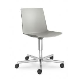 konferenční židle SKY FRESH 050-F37