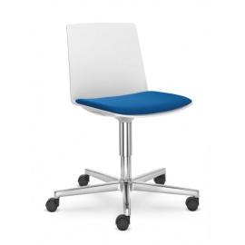 konferenční židle SKY FRESH 052-F37