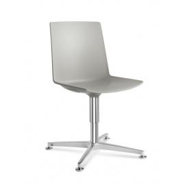 konferenční židle SKY FRESH 050-F60
