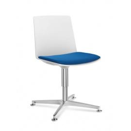 konferenční židle SKY FRESH 052-F60