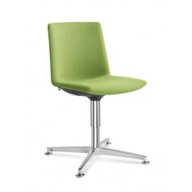 konferenční židle SKY FRESH 055-F60