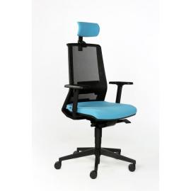 Kancelářské židle LOOK 275