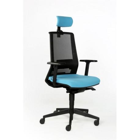 Kancelářské židle LOOK 275 LD seating