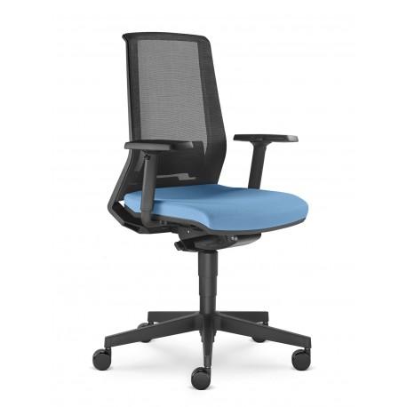 Kancelářské židle LOOK 270 LD seating