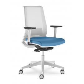 Kancelářské židle LOOK 271