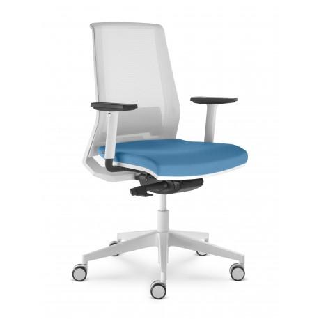 Kancelářské židle LOOK 271 LD seating