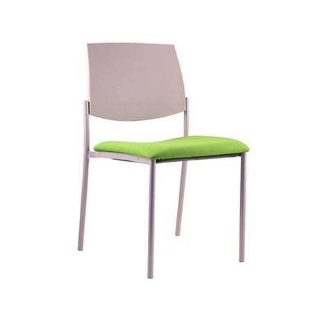 Konferenční židle SEANCE ART 180 LD seating