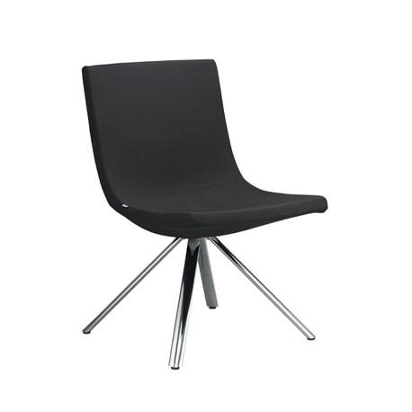 Křeslo MOON - K LD seating