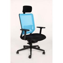 kancelářská židle Why 355