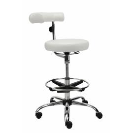 zdravotnická židle MEDIK
