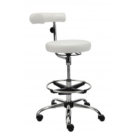 zdravotnická židle MEDIK Alba Medical