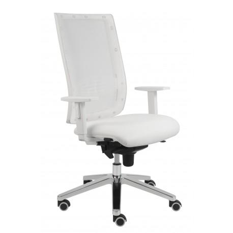 zdravotnická kancelářská židle KENT Alba Medical