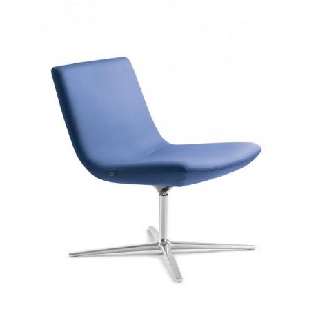 křeslo SKY SP LD seating