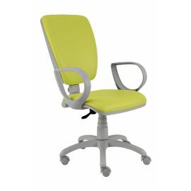 zdravotnická židle TORINO