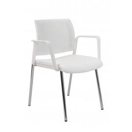 konferenční zdravotnická židle KENT