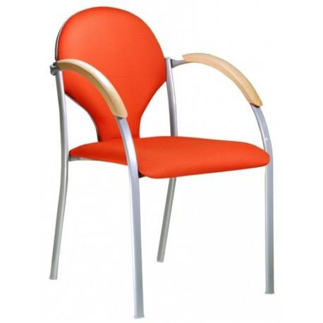 zdravotnická židle NEON Alba Medical
