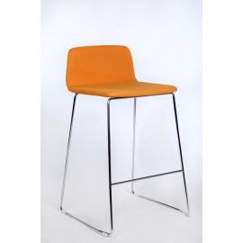 Barová židle SUNRISE 153