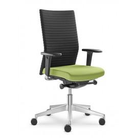 Kancelářská židle ELEMENT 430 BAR-CODE