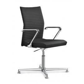 Kancelářská otočná židle 440 - F34