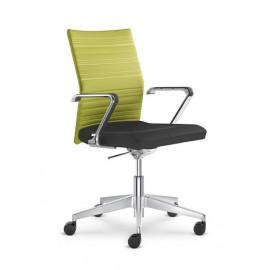 Kancelářská otočná židle ELEMENT 440 - F40 BAR-CODE