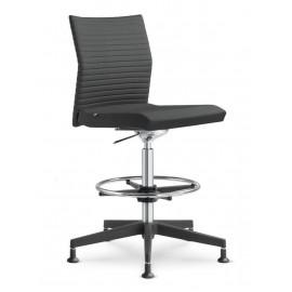 Kancelářská židle ELEMENT 445 BAR-CODE