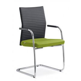 Kancelářská židle ELEMENT 440 -KZ STYLE-STRIP