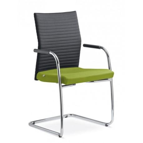 Kancelářská židle ELEMENT 440 -KZ BAR-CODE LD seating