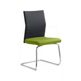 Kancelářská židle ELEMENT 441 -KZ BAR-CODE