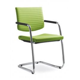 Kancelářská židle ELEMENT 444 -KZ BAR-CODE