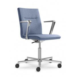 Kancelářská židle SEANCE CARE 072