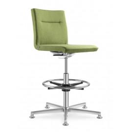 Kancelářská židle SEANCE CARE 073