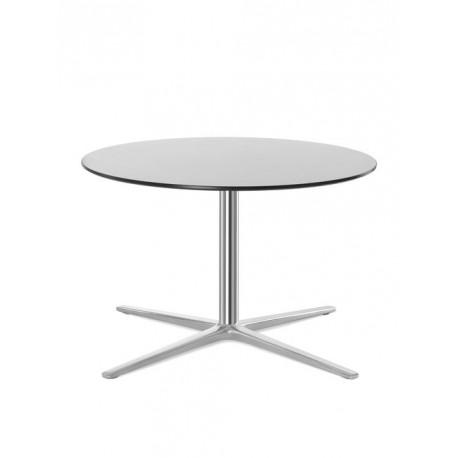 Konferenční stolek TF 450 LD seating