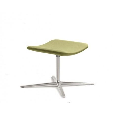 podnožka FLEXI LOUNGE LD seating