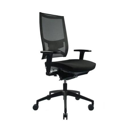Kancelářská židle STORM 545-N2-SYS