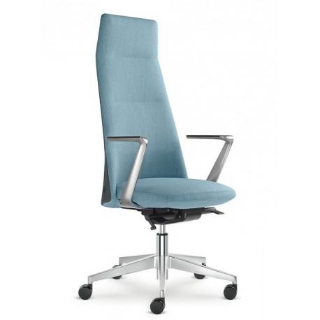 Kancelářské křeslo MELODY OFFICE 790 SYS LD seating