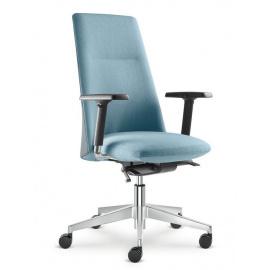 kancelářská židle MELODY OFFICE 780 SYS