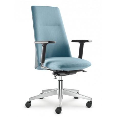 kancelářská židle MELODY OFFICE 780 SYS LD seating