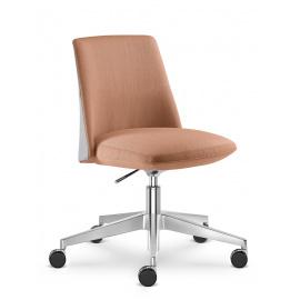 otočná židle MELODY OFFICE 770